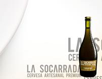 Post de La Socarrada