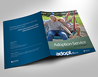 Adoption statement of Accounts