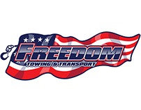 Freedom Towing & Transport