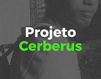 Projeto Cerberus