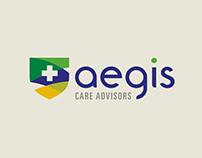 Aegis Care Advisors