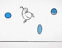 Back to basics - Animation Exercises I