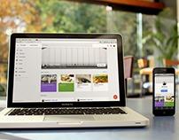 Google+ redesign