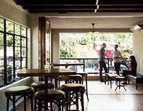 L&E Oyster Bar