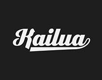 Malibu™ Script