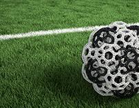 Soccer 2.0