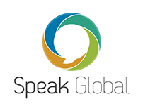 Speak Global - Comunicar é Poder