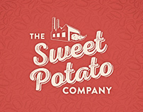 The Sweet Potato Company