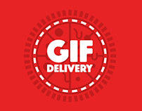 Ação | GIF Delivery - Pizza Hut