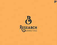 Research Letter R Logo