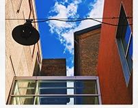 RISD Meseum
