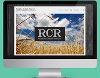 Roddie Creek Ranch