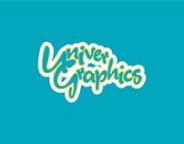 UniverGraphics