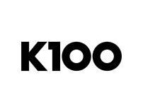 K100 SHOP