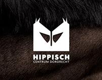 Identity Hippisch Centrum Dordrecht