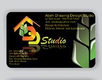 DD Studio Cards
