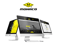Site Monaco