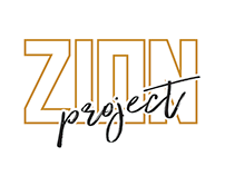Zion Project