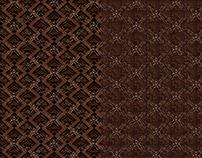 Tribal Pattern 1