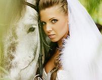 WEDDING Photography   Ucraina vol.3
