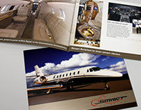 Smart Aviation Brochure