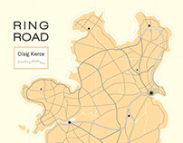 Ring Road - Craig Kierce