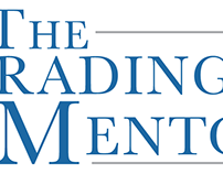 The Trading Mentor
