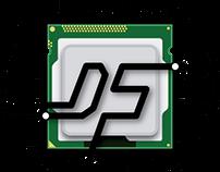 DS - Serviços de Informática e Eletrônica