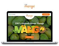 Gir Mango