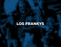 Los Frankys
