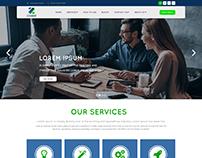 ZZabbat Website