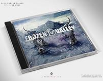 """Frozen Valley - """"Far Away"""""""
