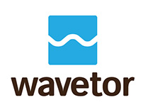 Wavetor
