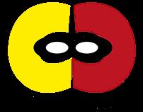 Logos-Concurso
