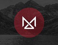 Mantel Technologies Logo
