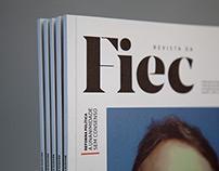 Revista da FIEC