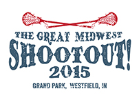 branding  |  The Great Midwest ShootOut