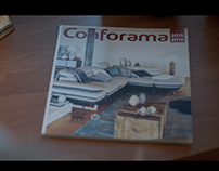 Conforama Switzerland Catalogue