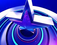 Star Music Show