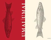 UMAI UMAI | JAPANESE CUISINE