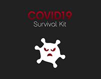 How to Survive CoronaVirus