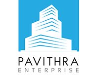 Pavithra Enterprise