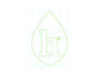 Branding Grupo Hermo