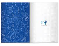 PT Citra Nusantara Gemilang (CNG) Company Profile