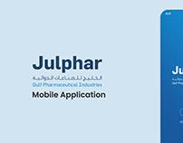 Pulse Julphar