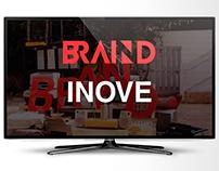 BRAIND Interactive video ads