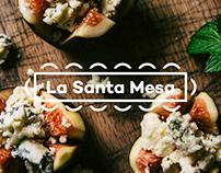 La Santa Mesa