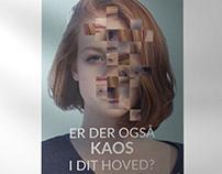 Mental Health Posters 01
