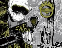 Gearhead (Mad Max)