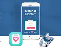 Medical Aco
